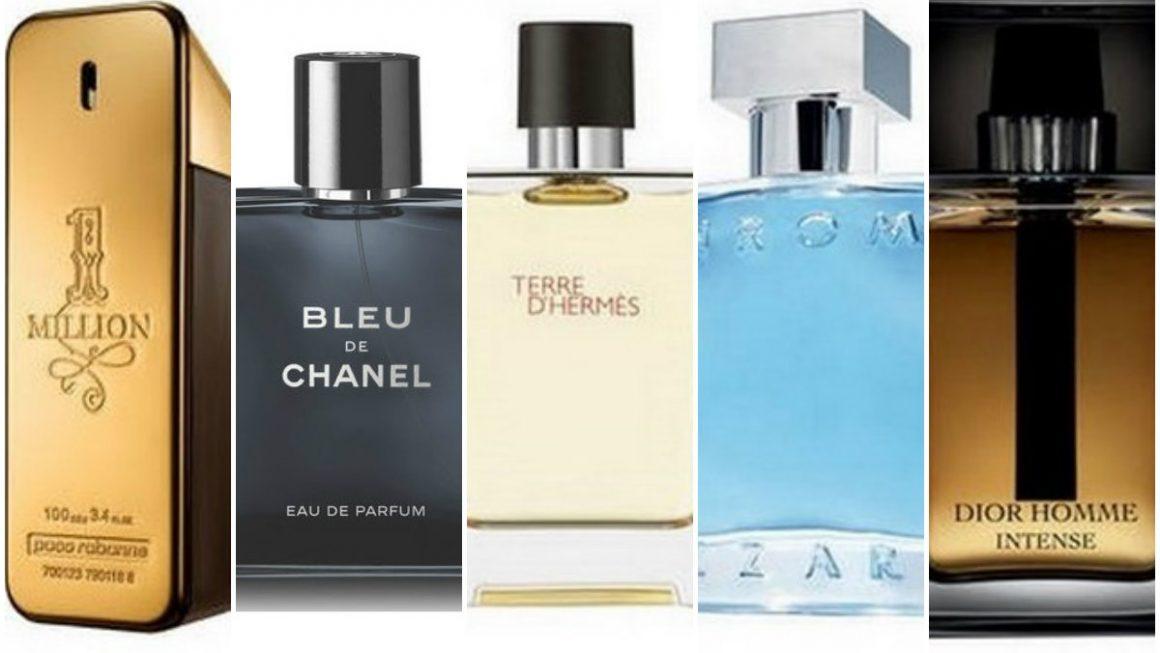 quel-parfum-pour-homme