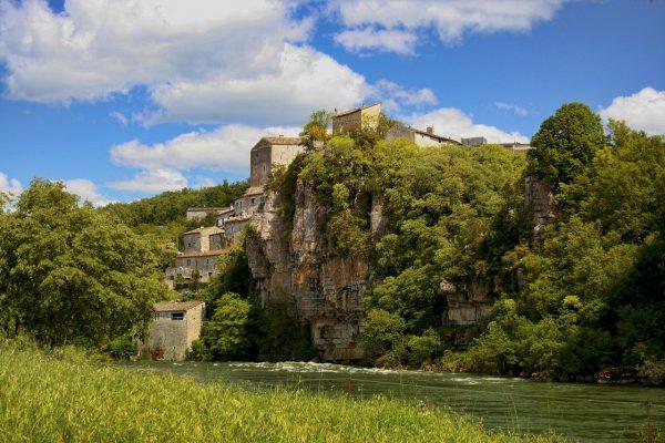 Où partir en Ardèche ?