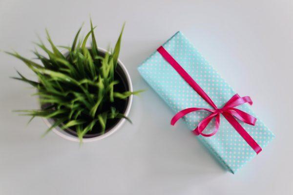 Quel cadeau mode offrir à sa petite amie ?